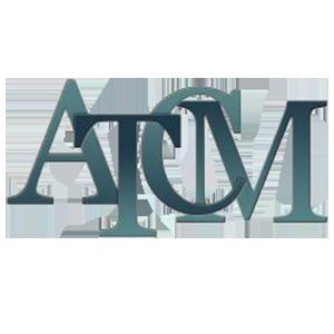 ATCM-TN