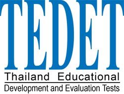 tedet_logo 2