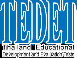 tedet_logo 2